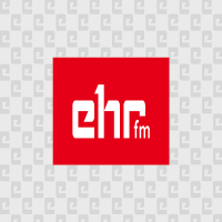 European Hit Radio - ehr