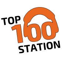 Top100Station