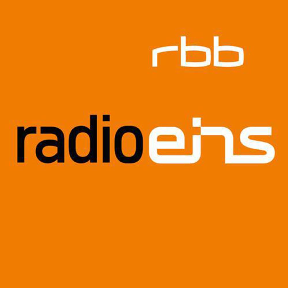 Eins Live Webradio
