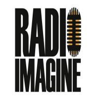 Radio Imagine FM